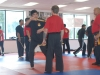 Guy Chase Academy of Martial Arts - Greenland, NH